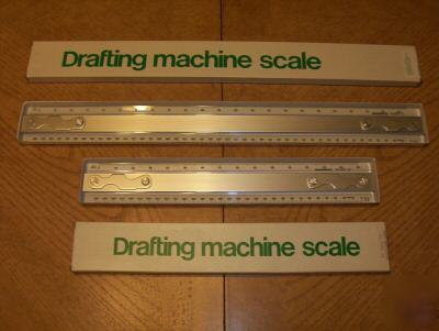 mutoh drafting machine parts