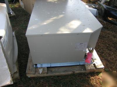 Heat Industrial Craft