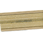 Requires No Change In Seaming Techniques Excellent For Heavy Traffic Areas And The Most Challenging Stretch Ins 22 Yards Per Roll 10 Rolls Case