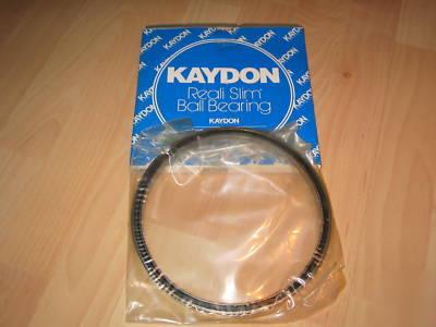 Kết quả hình ảnh cho kaydon Reali Slim bearings