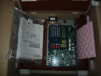 Firelite ms-9200UDLS