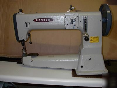 walking foot leather sewing machine for sale